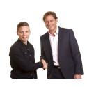 AddQ expanderar med ny konsultchef inom test & kvalitetssäkring