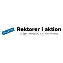 Helsingborgs stad arrangerar konferens om framgångsrik skolutveckling