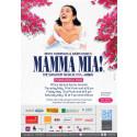 Oplev succes-musicalen Mamma Mia! i Jordans hovedstad Amman