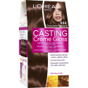 Casting Cream Gloss - Choco Addict