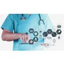 Primärvårdens betydelse för en effektiv hälso- och sjukvård