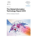 The Global Information Technology Report 2015