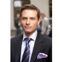Joakim Larsson (M): Vänstermajoriteten fortsätter att förhala Nya Slussen