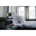 Hotellrum Best Western &hotel
