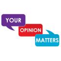 Survey reveals revalidation ambiguity among locum doctors