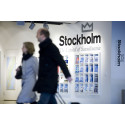 Strengthened connectivity with new direct routes to Stockholm