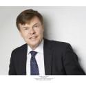 Hjärt-Lungfonden välkomnar Staffan Josephson och Björn O. Nilsson som nya huvudmän