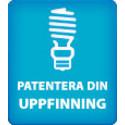 Internationella patentansökningar till PRS via en ny webbtjänst