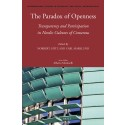 Ny bok om det öppna samhällets paradoxer