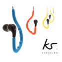 Kitsound Enduro – en ny træningspartner