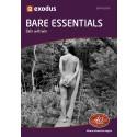 Exodus Bare Essentials: Skin Will Win