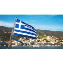 Apollo om situasjonen i Hellas