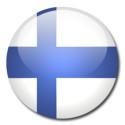 Snow expanderar sin Nordiska närvaro med kontor i Finland