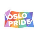 Velkommen til Pride Park 2015