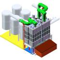 Skellefteåföretaget EnviBAT nyanställer och satsar på tillväxt i Norden, Kina och Indien