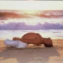 Workshop - Yoga & Andning för Fighters