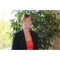 Anna Möller ny samhällsbyggnadschef i Vellinge kommun