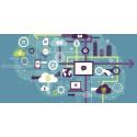 Den digitala revolutionen och entreprenören