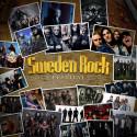 The Hellacopters, Twisted Sister och ytterligare 20 band klara för Sweden Rock Festival 2016