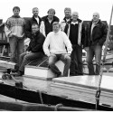 Klädesholmen Seafood öppnar ny fabrik