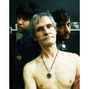 Raw Fun: London's 'Proto-Garage' Trio - 'Won't Be Told' - New EP Release