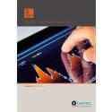 Cavotec Q3 Report 2011