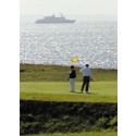 PerryGolf - Golf Cruises - Announces - Golf and Cruise - Vacation Schedule 2012