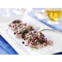 Abba Skapa matjes för Restaurang & storhushåll - Brantevikssill