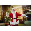 Snart startar julmarknaden!