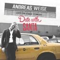Andreas Weise släpper julsingel