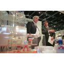 Informa Life Sciences introduces small scale bioproduction to April BioProcess International event