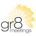 Vi hjälper er till bättre mötesrum!