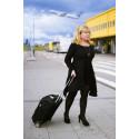 Prestigevärvning av VIA Travel Norrland