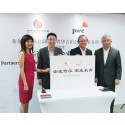 SCCCI and PwC collaborate on family business