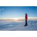 SkiStar Trysil: Alt er åpent i Trysil