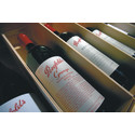 Brasseriet utsedd till Pop Up Bar inför världslanseringen av The Penfolds Collection 2015