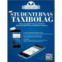 TaxiKurir – Studenternas eget taxibolag