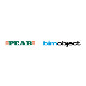 Peab and BIMobject® enter a digital cooperation