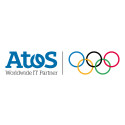 Atos opens IT Integration Testing Lab for the Rio 2016 Olympic and Paralympic Games