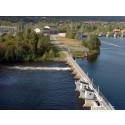 Vattenkraften är navet i det svenska energisystemet – men finns förutsättningarna för att fortsätta vara det?
