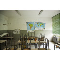 Skolan som den ser ut idag kommer att försvinna