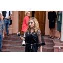 Madonnan suosikkiharjoitus vihdoin Suomeen