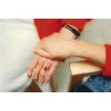 Kalmar inrättar akutpool för sjuksköterskor