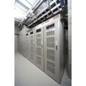 Toshiba Supplies Traction Energy Storage System for Tobu Railway