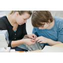Nuorten vammaisten työllistymismahdollisuuksia heikennetään