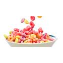 Global Breakfast Cereals Industry 2015 Market Research Report
