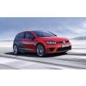 Bilen blir allt mer intelligent – Volkswagen visar framtidens teknik