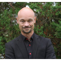 Tyréns rekryterar ny affärschef från IT-branschen