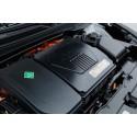 Hyundais elektriske hydrogenmotor