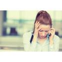 How do you approach consumer compliance in a call centre environment?